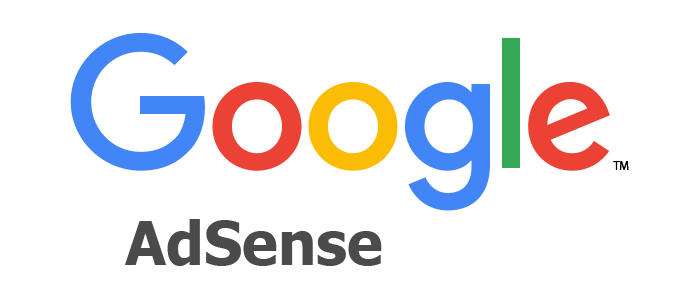 Google AdSense Ad Program
