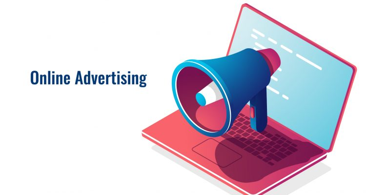 paid advertisement tips